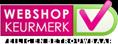 KabelNL is aangesloten bij Stichting Webshop Keurmerk